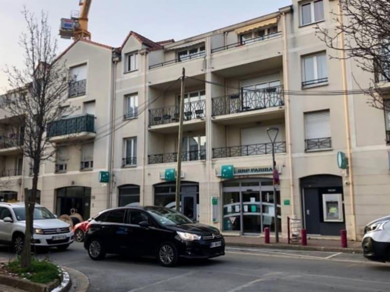 Rental apartment Bezons 680€ CC - Picture 8
