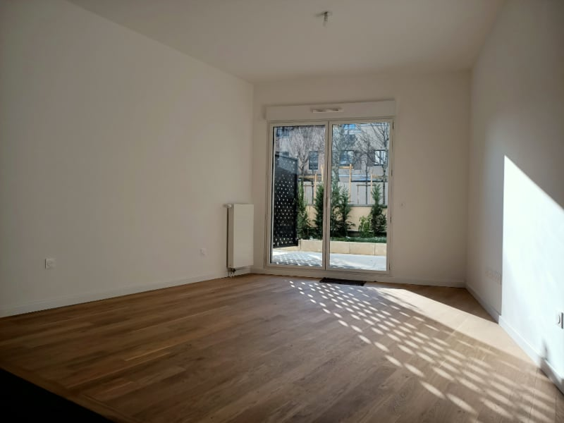 Sale apartment Maisons laffitte 525 000€ - Picture 2