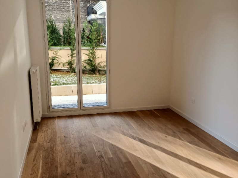 Sale apartment Maisons laffitte 525 000€ - Picture 3