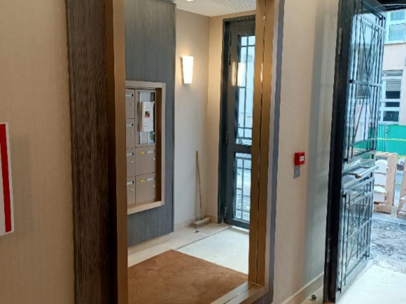 Sale apartment Maisons laffitte 525000€ - Picture 8