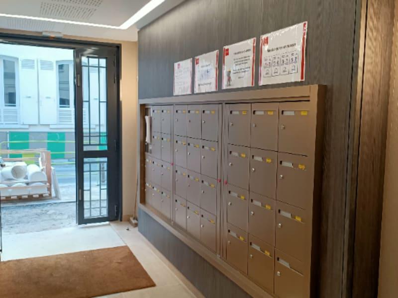 Sale apartment Maisons laffitte 525000€ - Picture 9