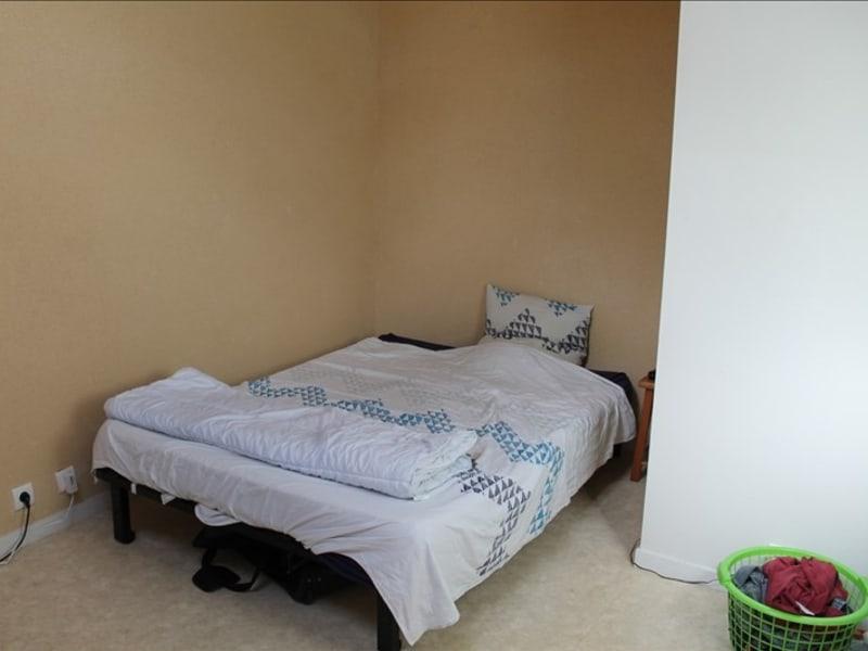 Rental apartment Langon 363,26€ CC - Picture 2