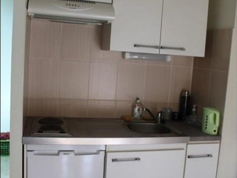 Rental apartment Langon 363,26€ CC - Picture 3