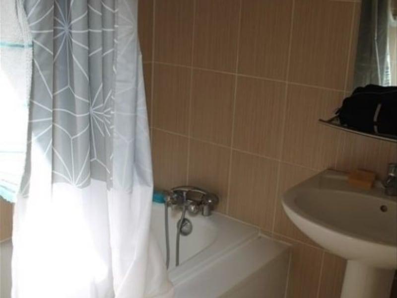 Rental apartment Langon 363,26€ CC - Picture 4