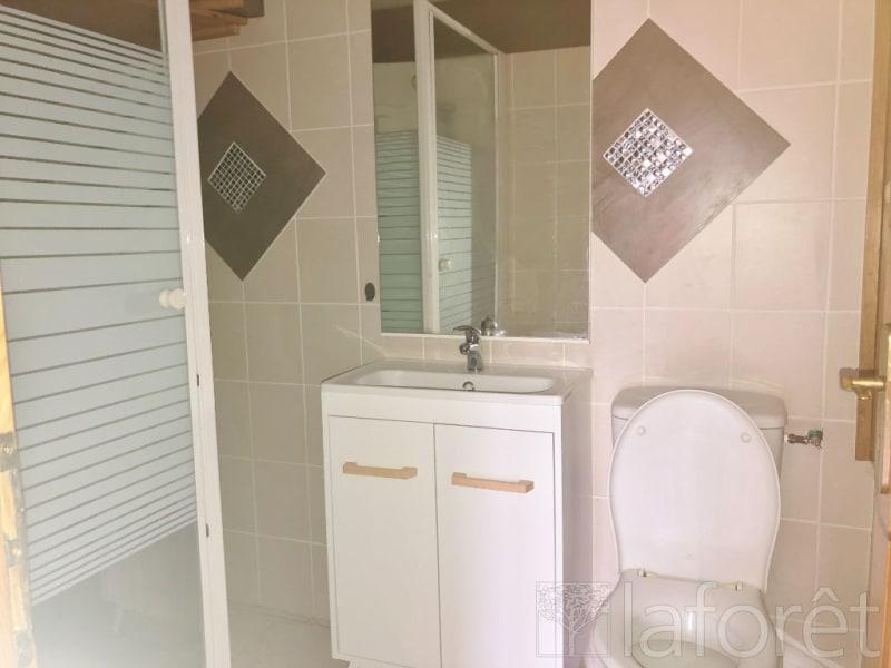 Rental apartment Bourgoin jallieu 595€ CC - Picture 6