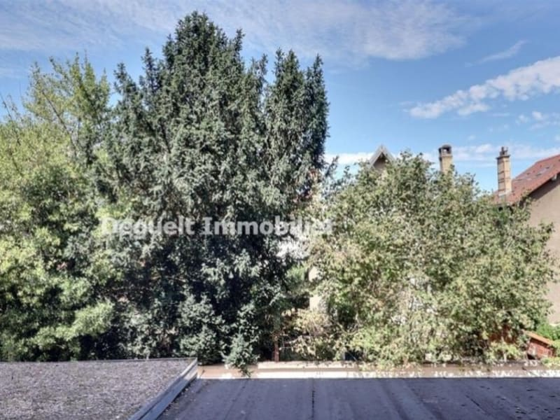 Vente appartement Viroflay 297000€ - Photo 2