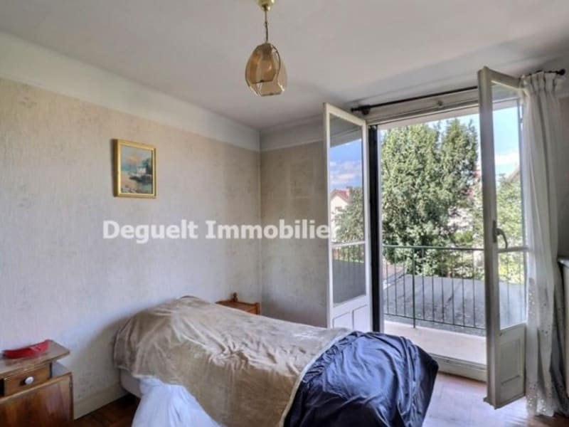 Vente appartement Viroflay 297000€ - Photo 4