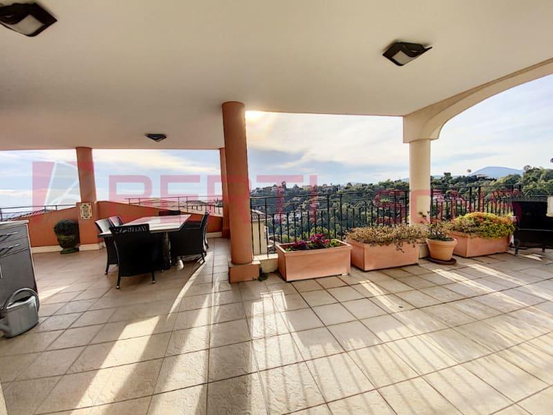 Sale apartment Mandelieu la napoule 750000€ - Picture 4