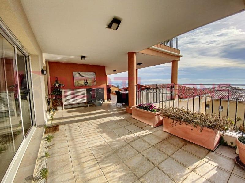 Sale apartment Mandelieu la napoule 750000€ - Picture 5