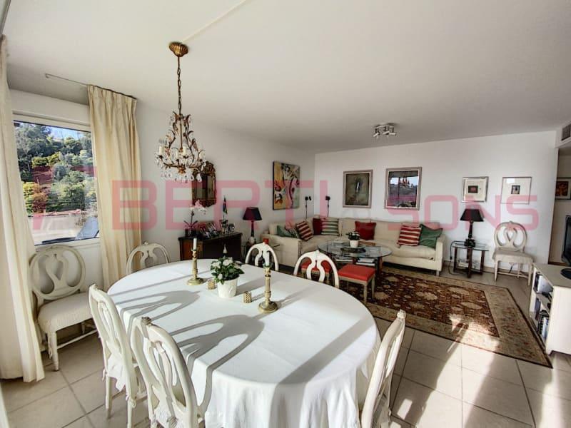 Sale apartment Mandelieu la napoule 750000€ - Picture 7