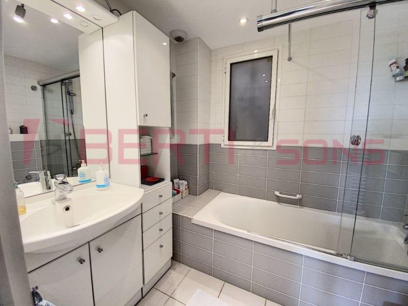 Sale apartment Mandelieu la napoule 750000€ - Picture 8