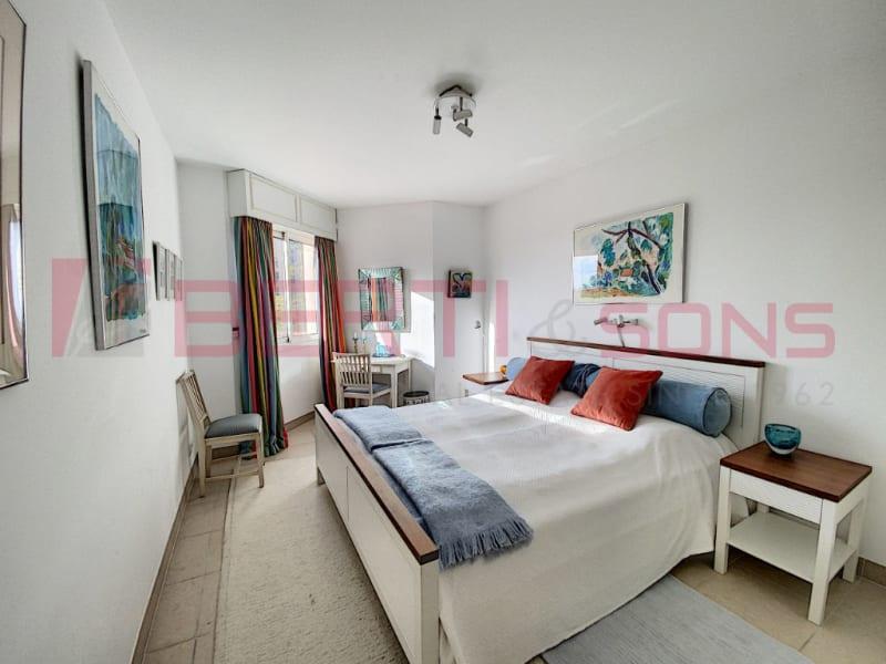 Sale apartment Mandelieu la napoule 750000€ - Picture 9