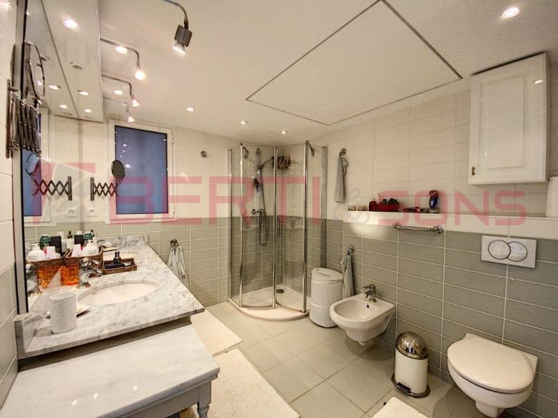 Sale apartment Mandelieu la napoule 750000€ - Picture 10