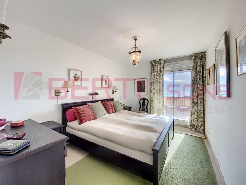 Sale apartment Mandelieu la napoule 750000€ - Picture 11