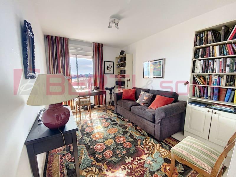 Sale apartment Mandelieu la napoule 750000€ - Picture 12
