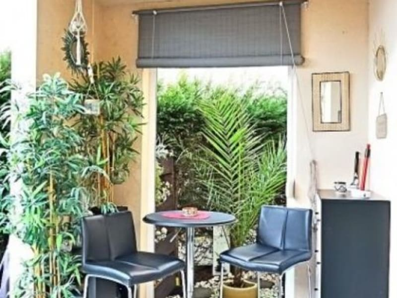 Vente appartement Tournefeuille 168540€ - Photo 6