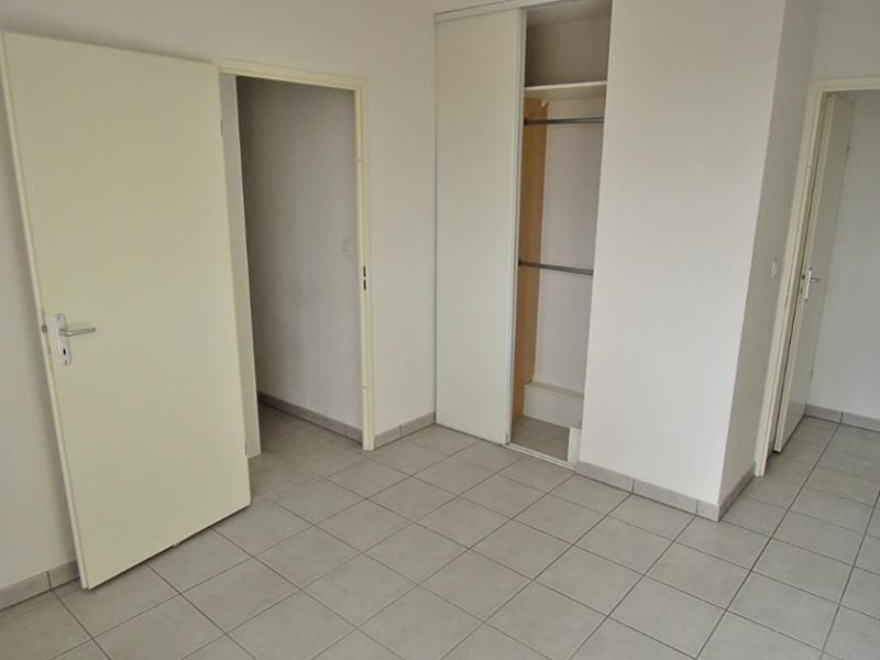 Rental apartment Toulouse 604€ CC - Picture 9