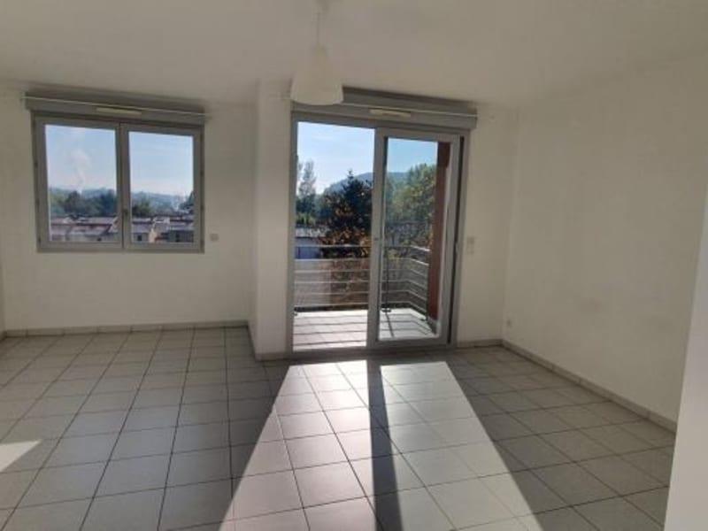 Sale apartment Vienne 179000€ - Picture 3