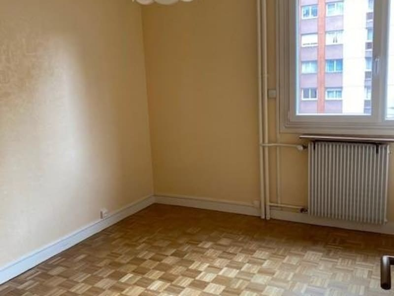 Location appartement Chalon sur saone 620€ CC - Photo 5