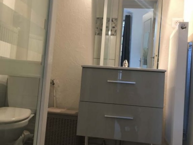Location appartement Poitiers 395€ CC - Photo 3