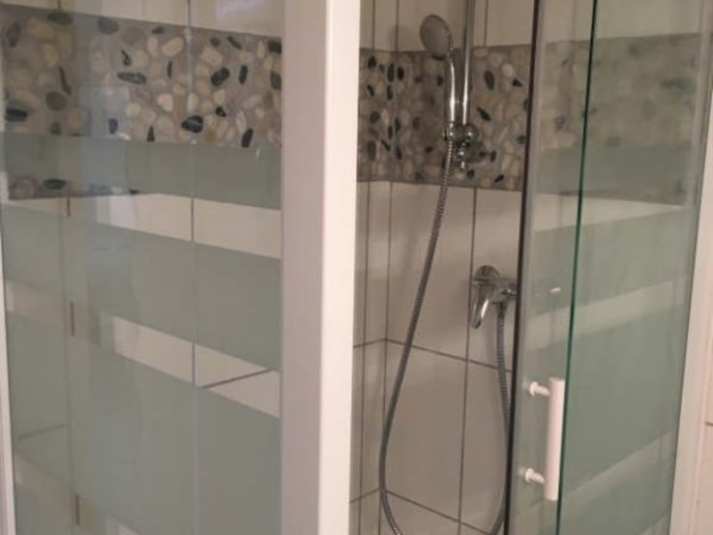Location appartement Poitiers 395€ CC - Photo 5