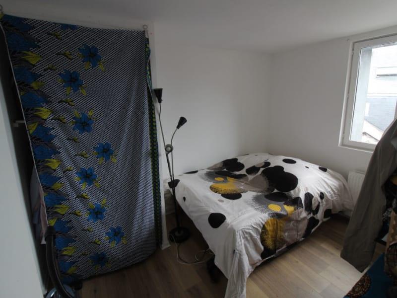 Sale apartment Rouen 225000€ - Picture 6