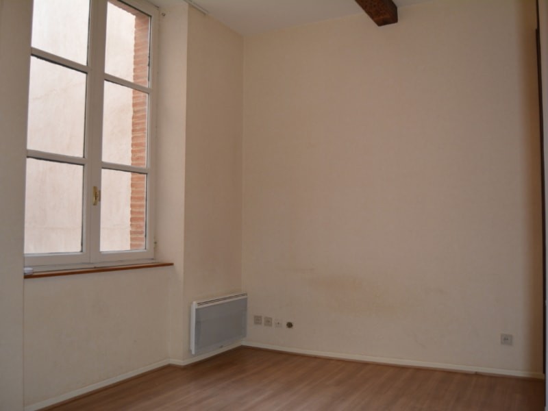 Location appartement Toulouse 453€ CC - Photo 2