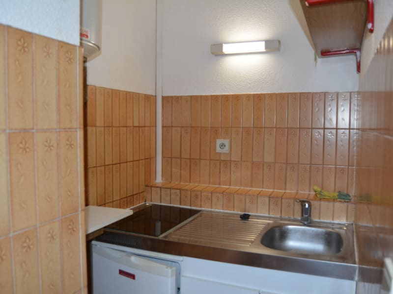 Location appartement Toulouse 453€ CC - Photo 5