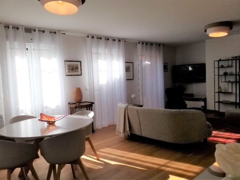 Vente appartement Toulouse 398 000€ - Photo 4
