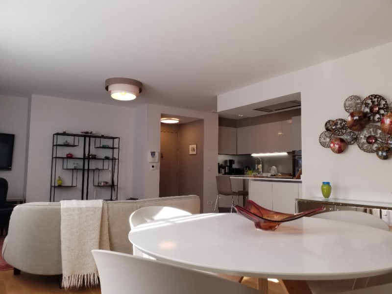 Vente appartement Toulouse 398 000€ - Photo 5