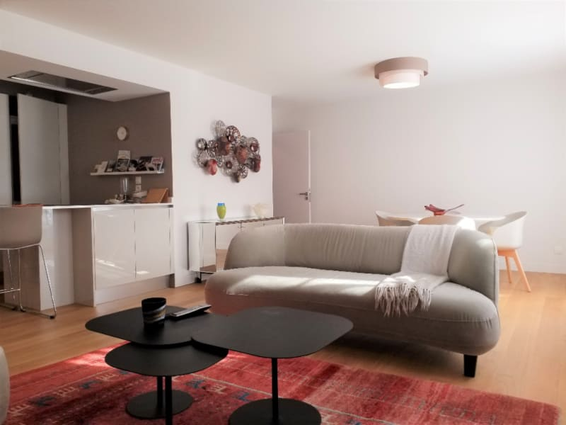 Vente appartement Toulouse 398 000€ - Photo 6