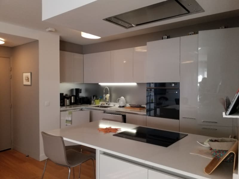 Vente appartement Toulouse 398 000€ - Photo 7