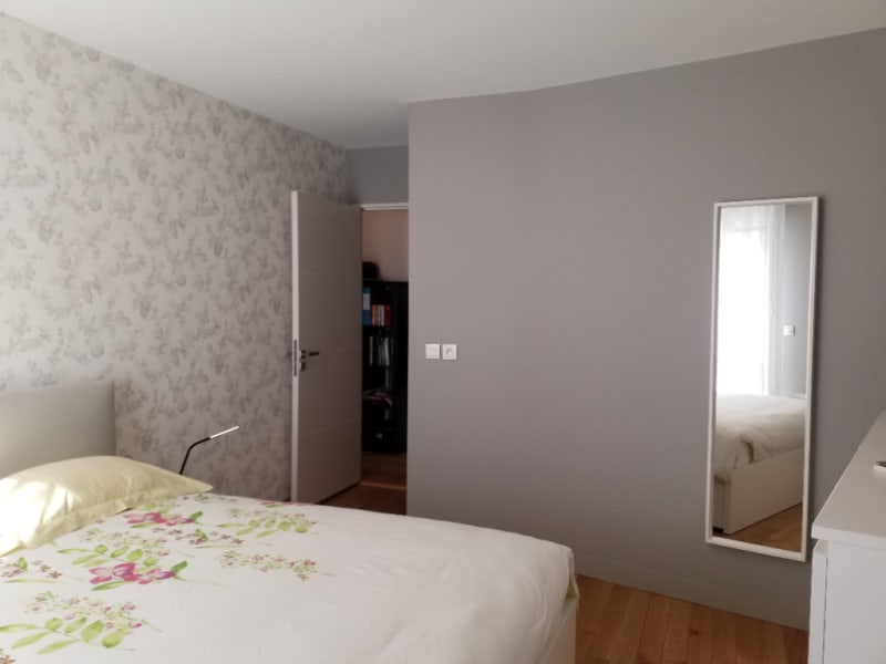 Vente appartement Toulouse 398 000€ - Photo 9