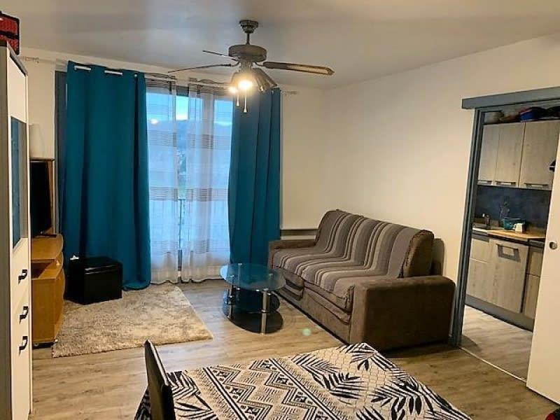 Sale apartment La ferte sous jouarre 113000€ - Picture 2