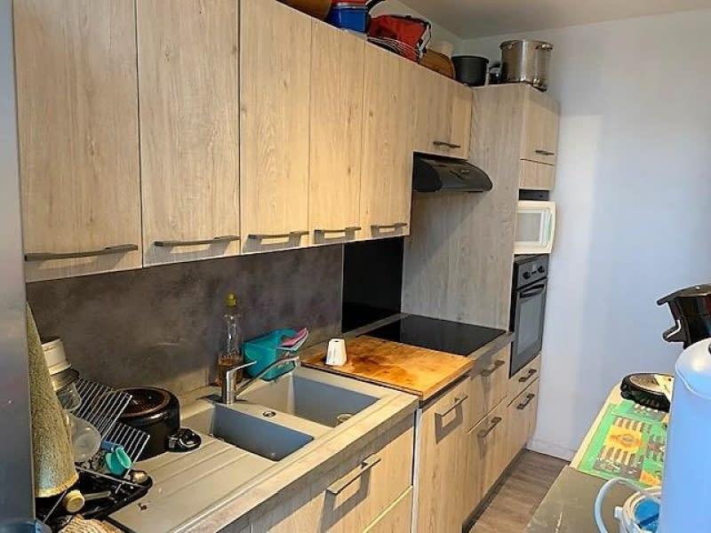 Sale apartment La ferte sous jouarre 113000€ - Picture 3