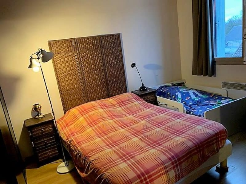 Sale apartment La ferte sous jouarre 113000€ - Picture 4