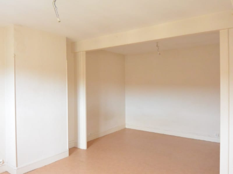 Rental apartment Bordeaux 700€ CC - Picture 4