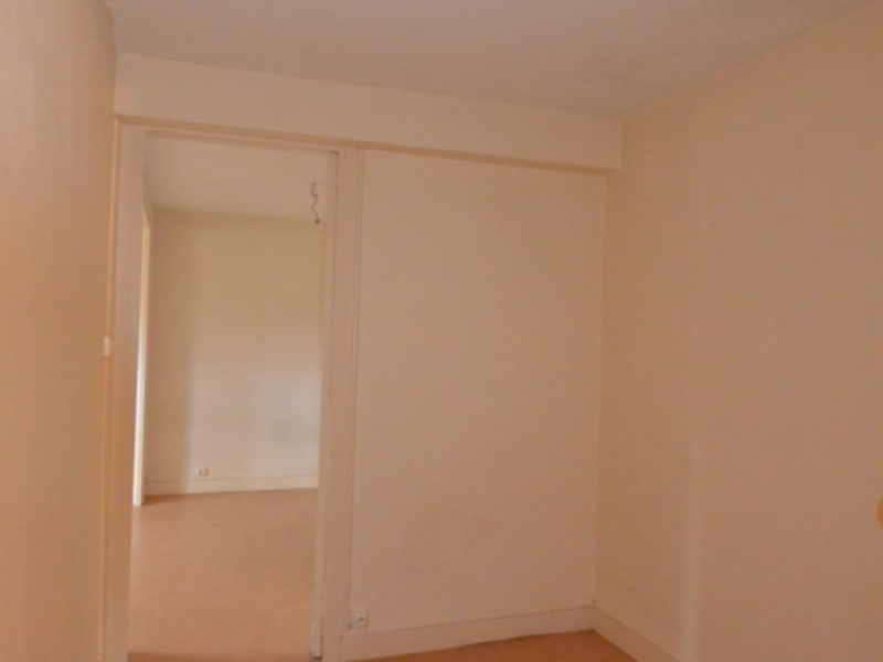 Rental apartment Bordeaux 700€ CC - Picture 6