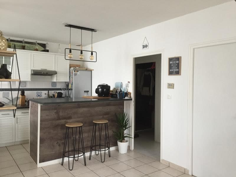 Vente appartement Landeda 113 000€ - Photo 5
