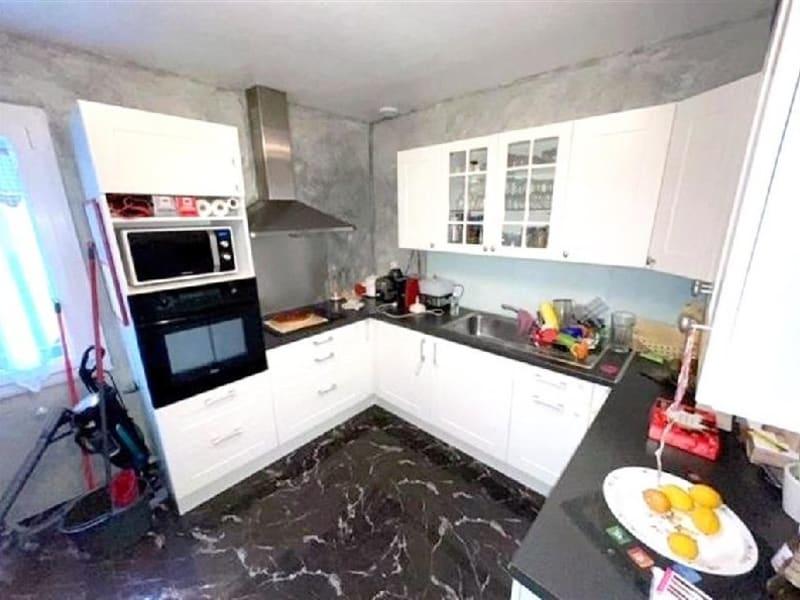 Vendita casa Longjumeau 316500€ - Fotografia 1
