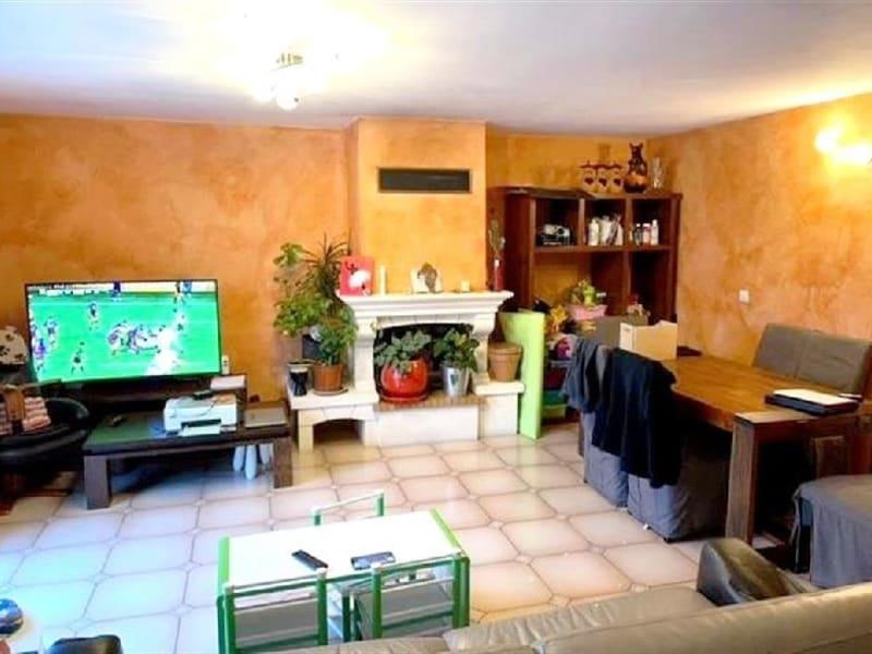 Vendita casa Longjumeau 316500€ - Fotografia 3