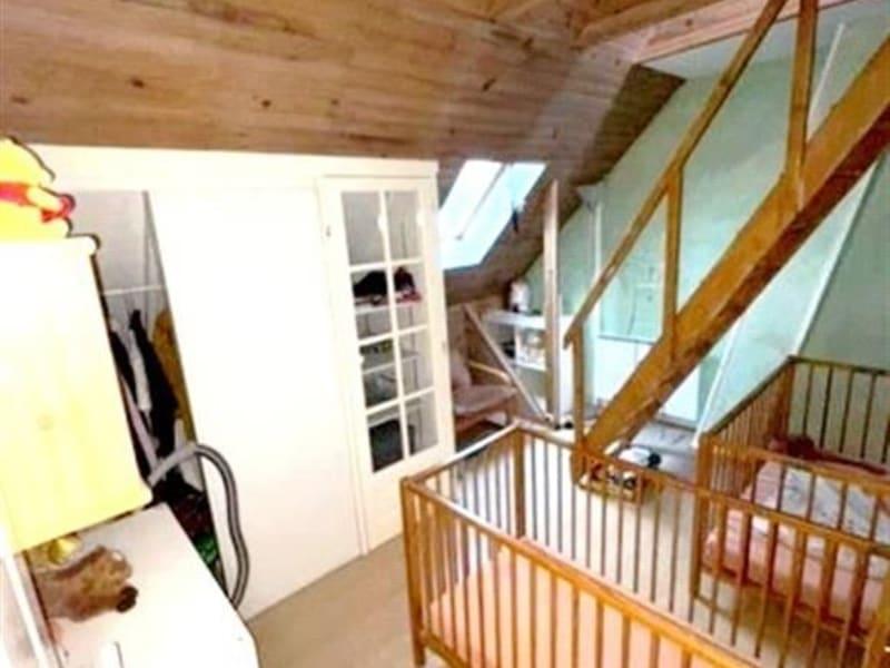 Vendita casa Longjumeau 316500€ - Fotografia 4