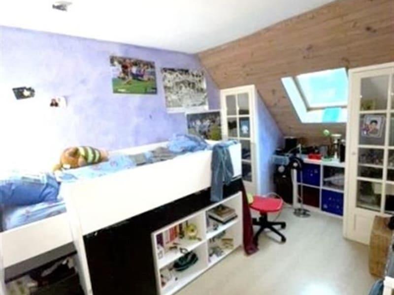 Vendita casa Longjumeau 316500€ - Fotografia 5