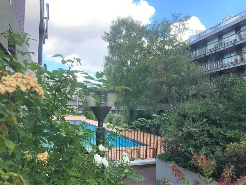 Vente appartement Le pecq 490000€ - Photo 7