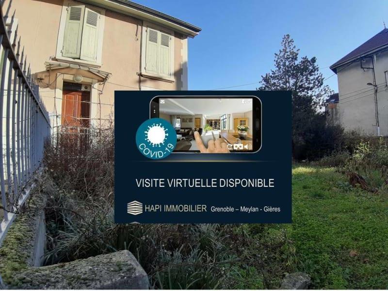 Sale house / villa Grenoble 595000€ - Picture 10
