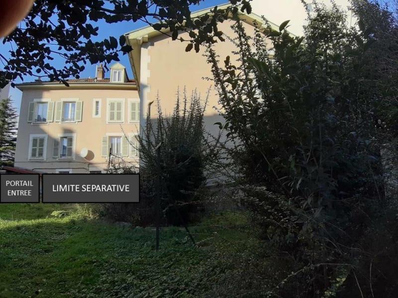 Sale house / villa Grenoble 595000€ - Picture 17