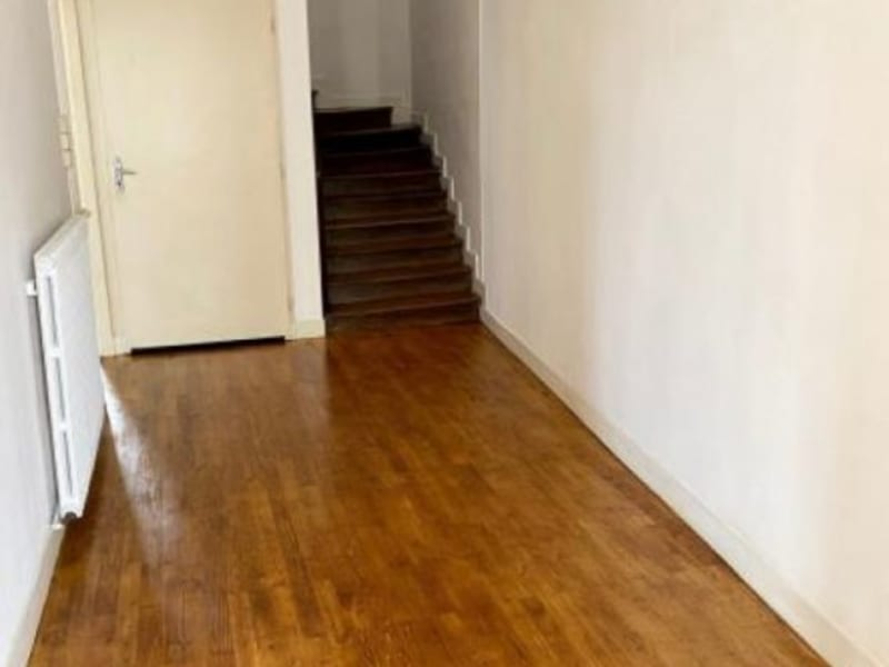 Location maison / villa Niort 750€ CC - Photo 5
