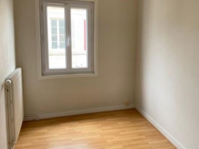 Location maison / villa Niort 750€ CC - Photo 10