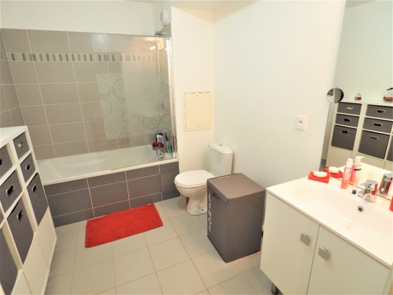 Sale apartment Andresy 192400€ - Picture 7