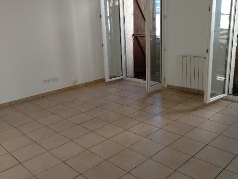 Rental apartment Argenteuil 840€ CC - Picture 4